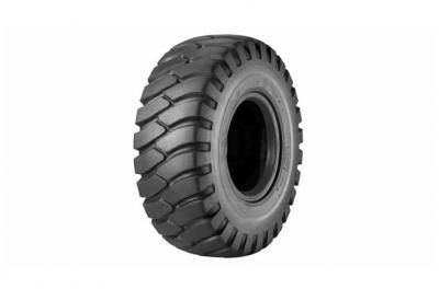 ND LCM E-3 Tires